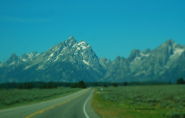 Teton_road